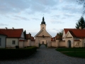 Kloster Suwalki