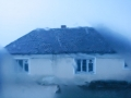 Regenhaus