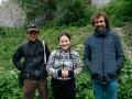 Guide Kapowa Peschera