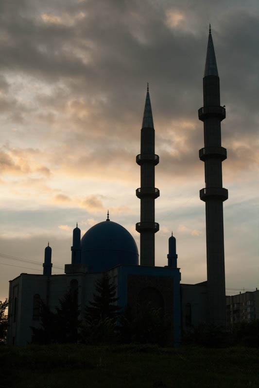 Altai-Strecke-4588