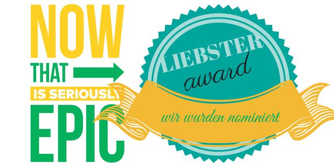 Liebster-Awardwir-wurden-nominiert1-660x330